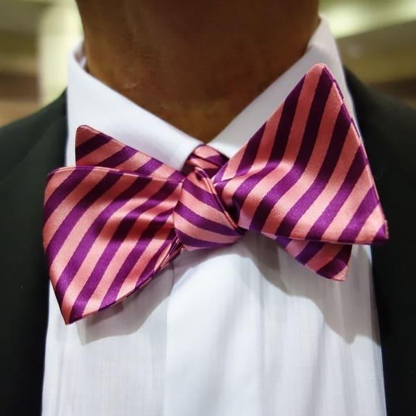 costume-homme-accessoires-noeud-papillon