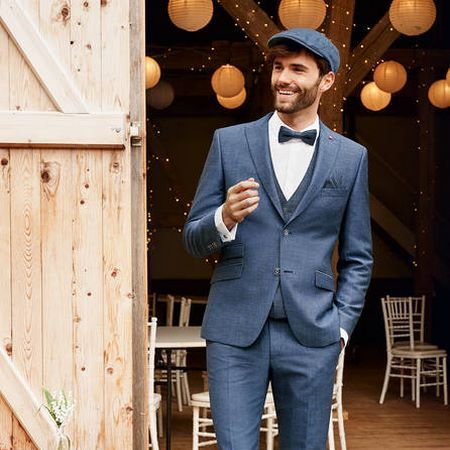 costume-homme-atelier-torino-bleu
