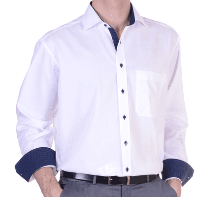 costume-homme-chemises-eterna-sans-repassage-blanche