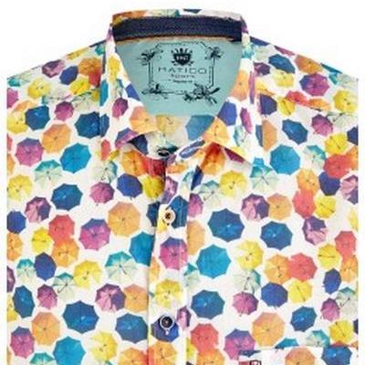 costume-homme-chemises-hatico-parapluies-colores
