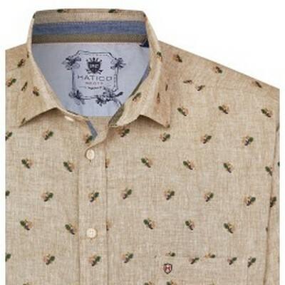 costume-homme-chemises-hatico-sable-du-desert