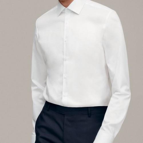costume-homme-chemises-seidensticker-chemise-blanche
