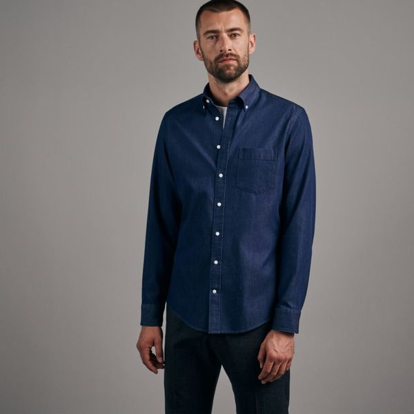 costume-homme-chemises-seidensticker-chemise-decontractee