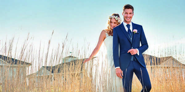costume-homme-costume-mariage-et-mariee