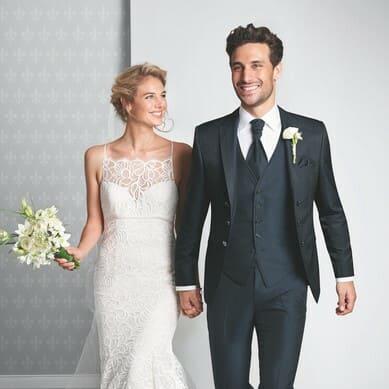 costume-homme-costumes-mariage-ceremonie-tziacco-costume-mariage-assorti-robe-mariee