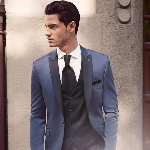 costume-homme-digel-ceremony-complet-bleu-et-noir