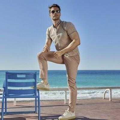 costume-homme-m-e-n-s-vetements-pret-a-porter-pantalon-beige