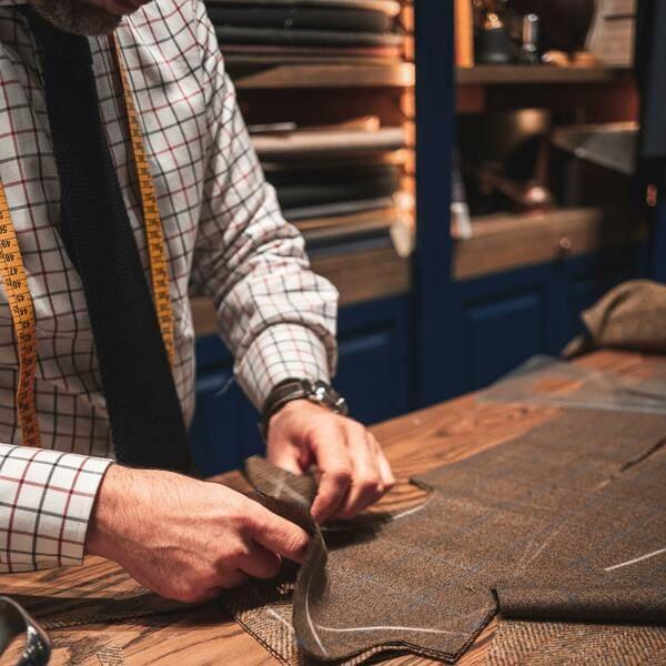 costume-homme-services-tailleurs-confection