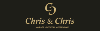 Logo de Chris & Chris