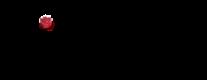 Logo de DigaméSi