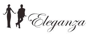 Logo de Eleganza