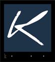 Logo de Kesseler