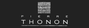 Logo de Pierre Thonon