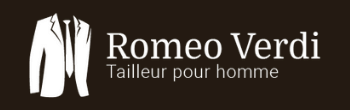 Logo de Romeo Verdi