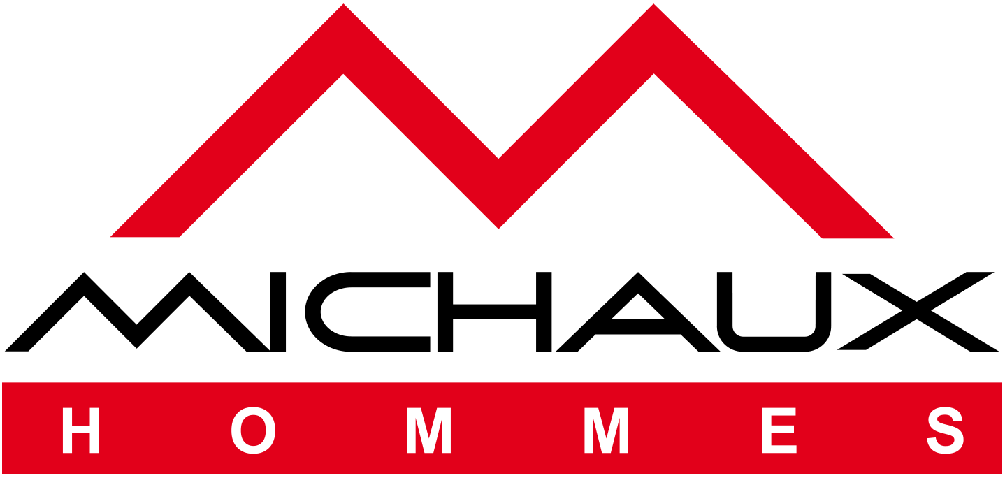 Logo de Michaux