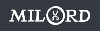 Logo de MiLORD