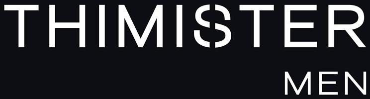 Logo de Thimister Men