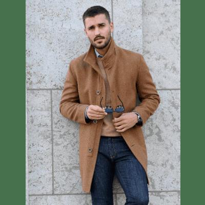 costume-homme-vetements-bugatti-manteaux-hiver-trench