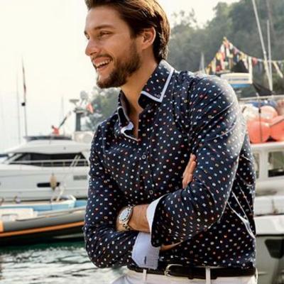 costume-homme-vetements-impulso-chemise-nautique
