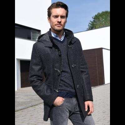 costume-homme-vetements-steinbock-loden-moderne