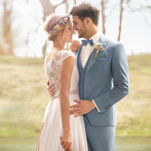 costume-homme-wilvorst-costumes-mariage-ceremonie-bleu-assorti-robe-mariee