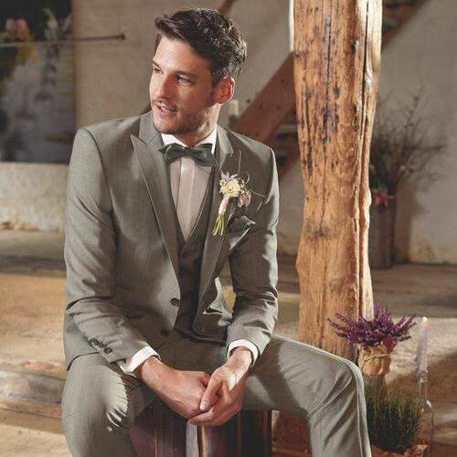 costume-homme-wilvorst-costumes-mariage-ceremonie-gris